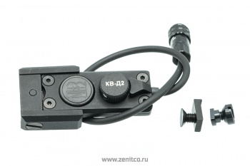 KV-D2 tactical switch