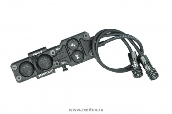 KV-4/2 tactical switch