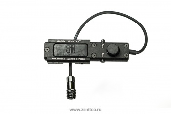 KV-5PU tactical switch